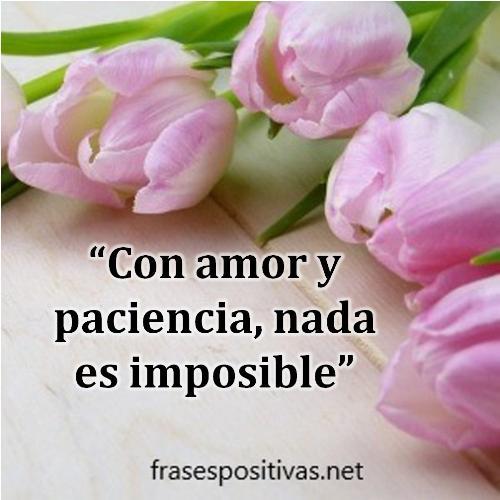 Frases para un amor imposible de olvidar
