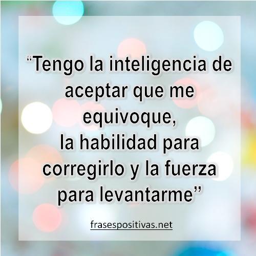 inteligencia emcional