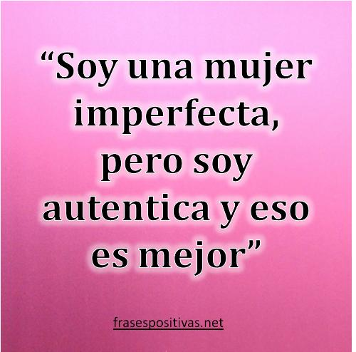 frases para mujeres inteligentes