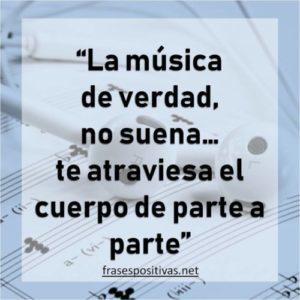 frases de musica y amor