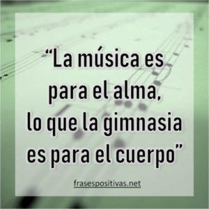 frases sobre musica