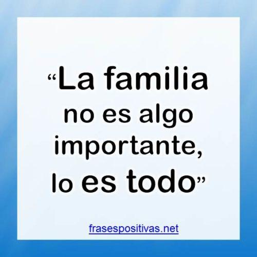 80 Frases De Familia Feliz Y Unida Reflexiones De Importancia