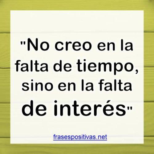 70 Frases De Interes Por Dinero Y En El Amor Personas Interesadas