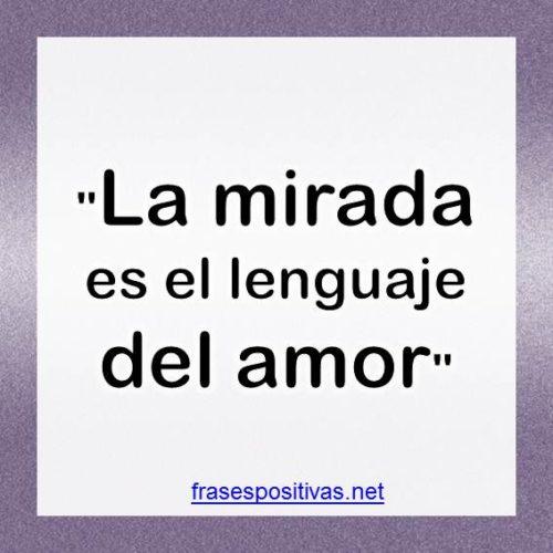 80 Frases De Miradas Profunda Para Enamorar Y Tristes Imagenes